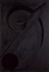 rodchenko-black-on-black