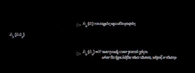 diagram_b